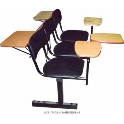 Столик (пюпитр)  для секции стульев
