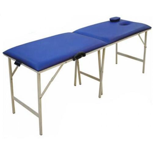 Массажный стол  М137-03 складной