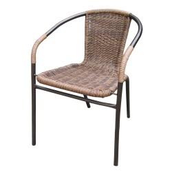 Кресло из ротанга AF-037