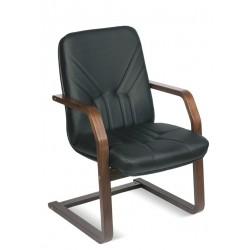 Конференц кресло LP-M-K