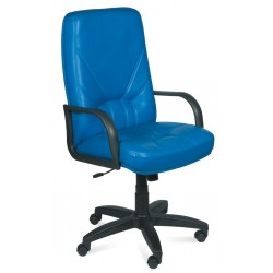 Кресло для персонала LP-M-U