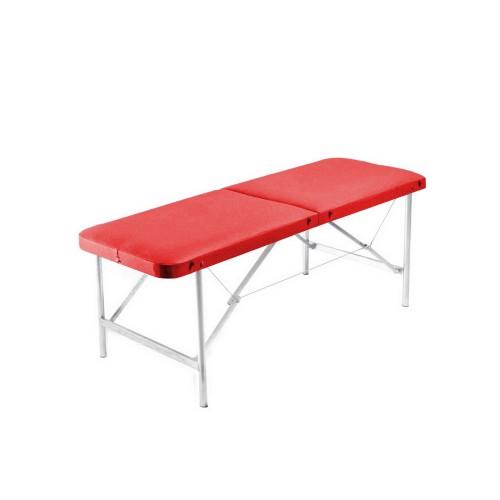 Переносной массажный стол для шугаринга  КФ-180/70