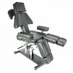 Кресло для тату салона ММ-КО-214