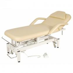Массажный стол электрический ММ-КО-021