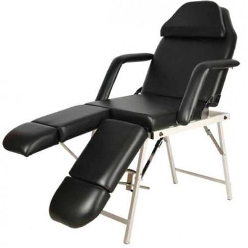 Кресло для клиента тату салона ММ-КО-162