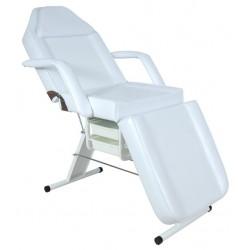 Кресло косметологическое ММ-КО-167 механическое
