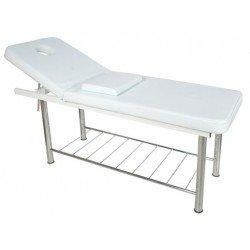 Массажный стол стационарный ММ-МСТ-38