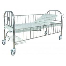 Кровать функциональная детская ММ-97