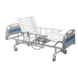 Недорогие медицинские кровати