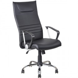 Кресло администратора AV-113