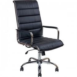 Кресло для кабинета врача AV-137