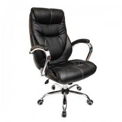 Кресло для кабинета AV-116