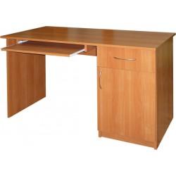 Стол компьютерный М142.44