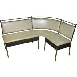 Кухонный уголок М124-02