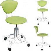 Лабораторные кресла, табуреты