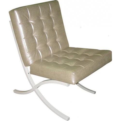 Кресло для посетителя  М117-031