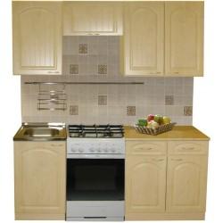 Готовая кухня Латина-4