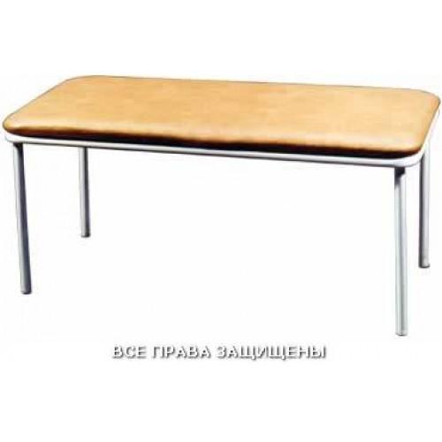 Банкетка мягкая М 111/2