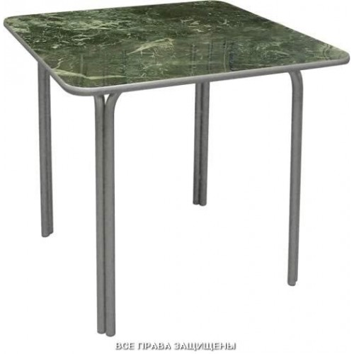 Стол для офиса, кафе, кухни M131-01