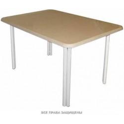 Стол для офиса, кафе, кухни M131-011