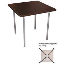 Стол для офиса, кафе, кухни M131-04