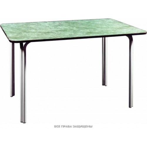 Стол для офиса, кафе, кухни M131