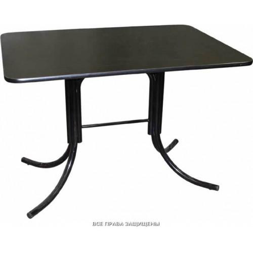Стол для кафе M135-01