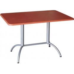Стол для кафе и ресторанов М135-04