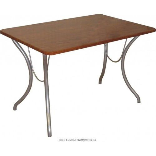Стол для кафе M141-01