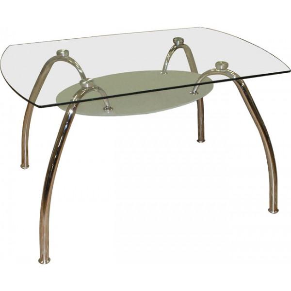 кресло-кровать для ежедневного использования иваново