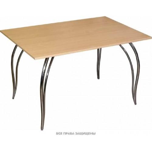 Стол обеденный M141