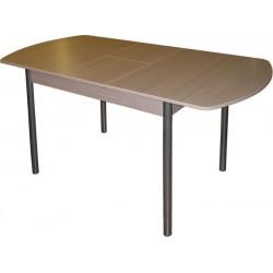 Стол кухонный раздвижной  М 142.16