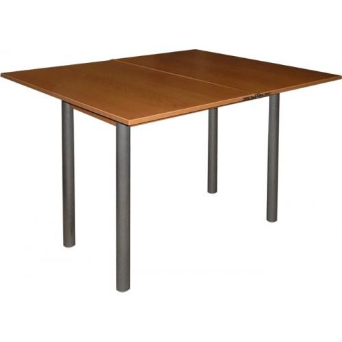 Стол для кухни раскладной  М 142.38