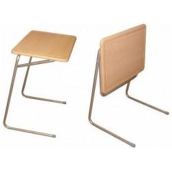 Складные столы.Стол для ноутбука М142.42