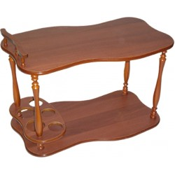 Стол сервировочный М142.55