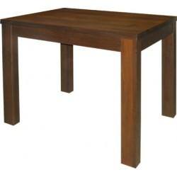 Стол обеденный деревянный  М142.62