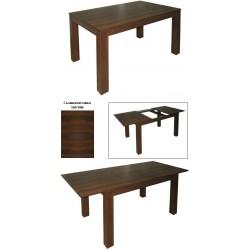Стол обеденный деревянный М142.77