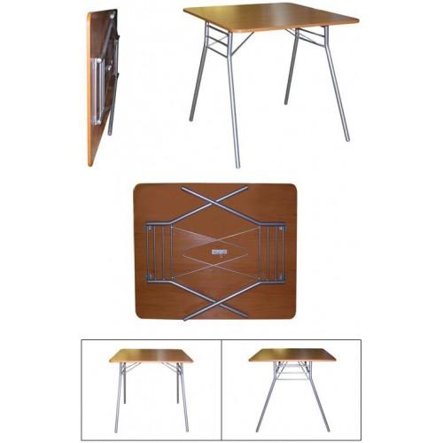 Стол кухонный складной М144-021