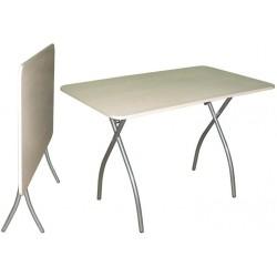 Складные столы.Стол складной М 144-03