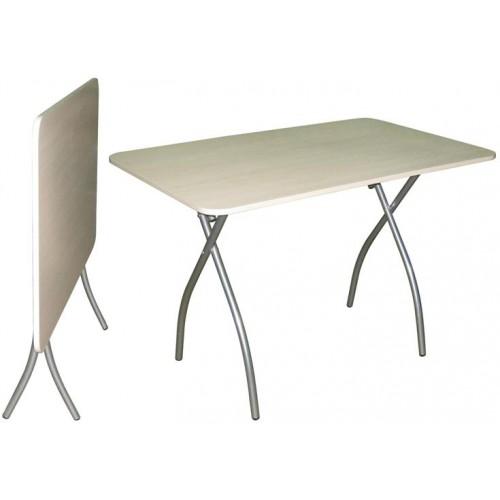 Стол складной М 144-03