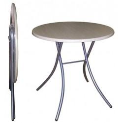 Складные столы.Стол складной М144