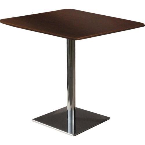 Стол для кафе М 145-01