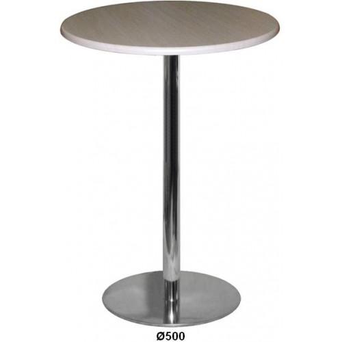 Барный стол М 145-061