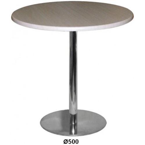 Стол для кафе М145-06