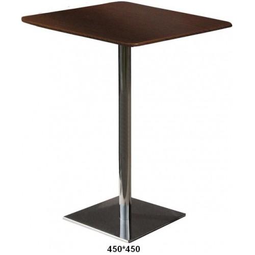 Барный стол М 145-071