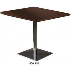 Стол для кафе М 145-07