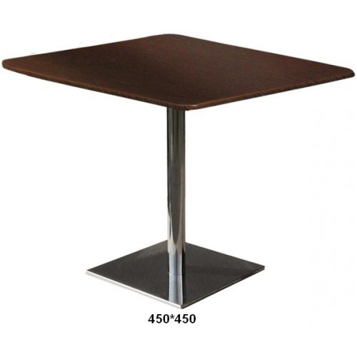 Стол для кафе М145-07