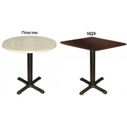 Стол  для кафе M145-09