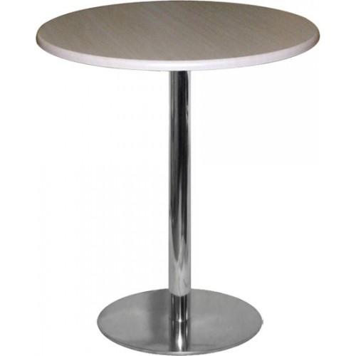 Стол для кафе М 145