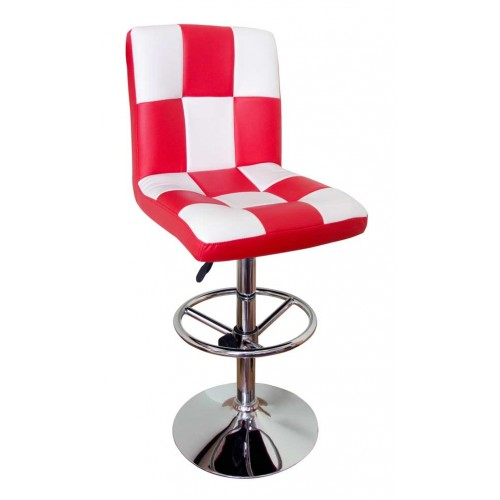 Кресло барное HC-009 Крюгер